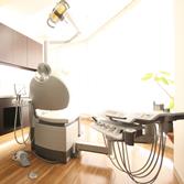 国立 歯医者/歯科|国立駅 徒歩1分|国立くぼむら歯科クリニック